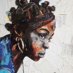 Lauryn Hill - Yann Couedor