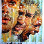 WRATH - Yann Couedor